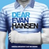 You Will Be Found - Ben Platt, Kristolyn Lloyd, Will Roland, Laura Dreyfuss & Original Broadway Cast of Dear Evan Hansen mp3