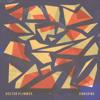 Hector Plimmer - Let's Stay artwork