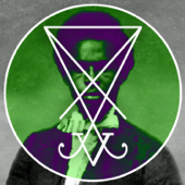 Download Zeal  - Come on Down