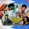 Karishma Kudrat Kaa Original Motion Picture Soundtrack EP