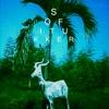 Drinkee (Radio Edit) - Single, Sofi Tukker