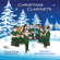 Sleigh Ride (Arr. T. Miller for Clarinet Ensemble) - Scott Wilson, University of Florida Clarinet Ensemble & Mitchell Estrin