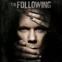 Télécharger The Following, Saison 2 (VF) Episode 4