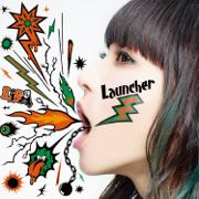Launcher - LiSA - LiSA