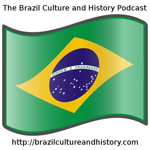 Brazilian bb carneval full clip