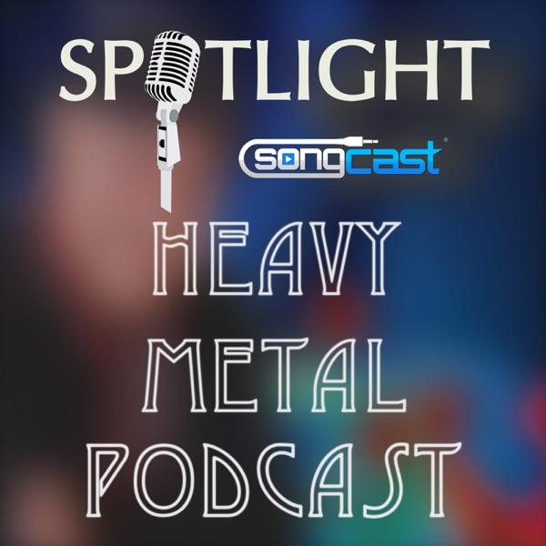 The Ultimate Heavy Metal Show | SongCast Spotlight