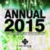 Annual 2015