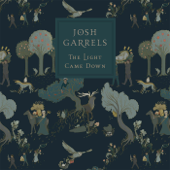 The Light Came Down-Josh Garrels