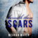 Meghan March - Beneath These Scars: The Beneath Series, Book 4 (Unabridged)