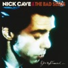 Your Funeral... My Trial (2009 Remastered Version), Nick Cave & The Bad Seeds