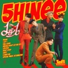1 of 1 - The 5th Album, SHINee