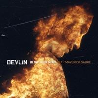 Blow Your Mind (feat. Maverick Sabre) - Single Mp3 Download