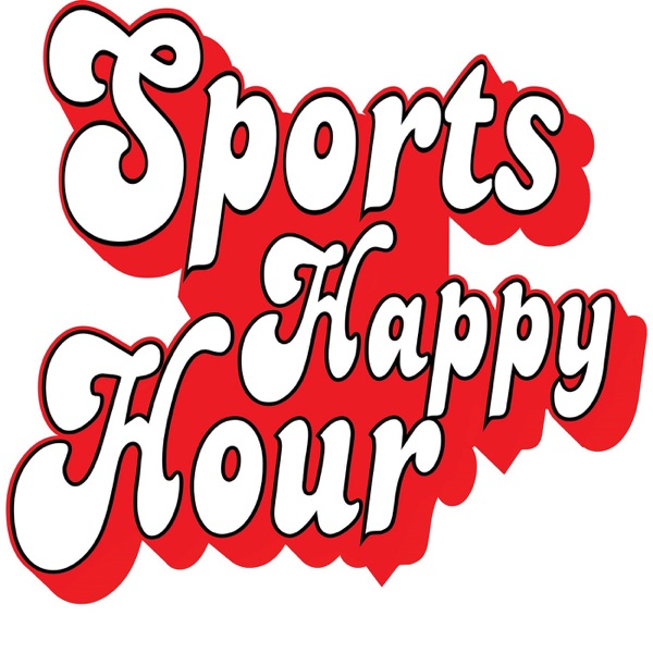 Sports Happy Hour