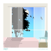 Futures - EP - Prep