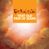 That Old Pair of Jeans - EP - Fatboy Slim