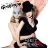 Strict Machine - Goldfrapp
