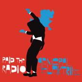 Raid the Radio (Lazy Uprise Mix) - General Elektriks