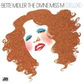 - Boogie woogie bugle boy Bette Midler (fragment)