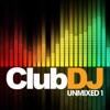 Club Dj Unmixed 1