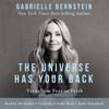 The Universe Has Your Back: Transform Fear into Faith (Unabridged) AudioBook Download
