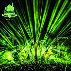 Hall of Fame: Class Of 2015 - Umphreys McGee - Umphreys McGee