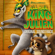 Who's da King (All Hail King Julien Theme) - Blaze n Vill