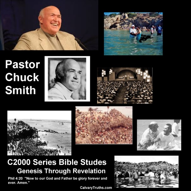 40 matthew 13 pastor chuck smith c2000 series youtube.