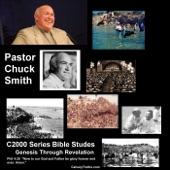 Amazon. Com: pastor chuck smith through the bible c-2000 series mp3.