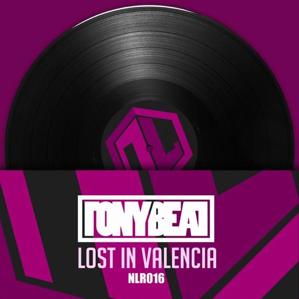 singles in valencia Singles en valencia 717 likes 5 talking about this cenas y fiestas, discos,.