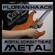 Florian Haack - Mortal Kombat Theme (Metal Version)