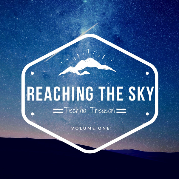 Reaching The Sky Volume One Feat Melobytes Single By Techno Treason On Apple Music Melobytes (text to song) (procedurally generated music). reaching the sky volume one feat melobytes single by techno treason on apple music