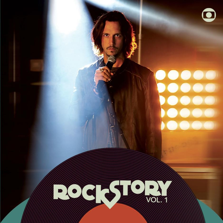 Download Rock Story, Vol. 1, Baixar Rock Story, Vol. 1