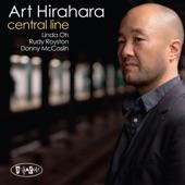Art Hirahara - Little Giant (feat. Donny McCaslin)