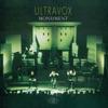 Monument (Live) [2009 Remaster] ジャケット写真