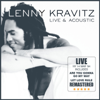 Lenny Kravitz - Believe (Remastered) [Live] artwork