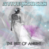 The Best of Ambient