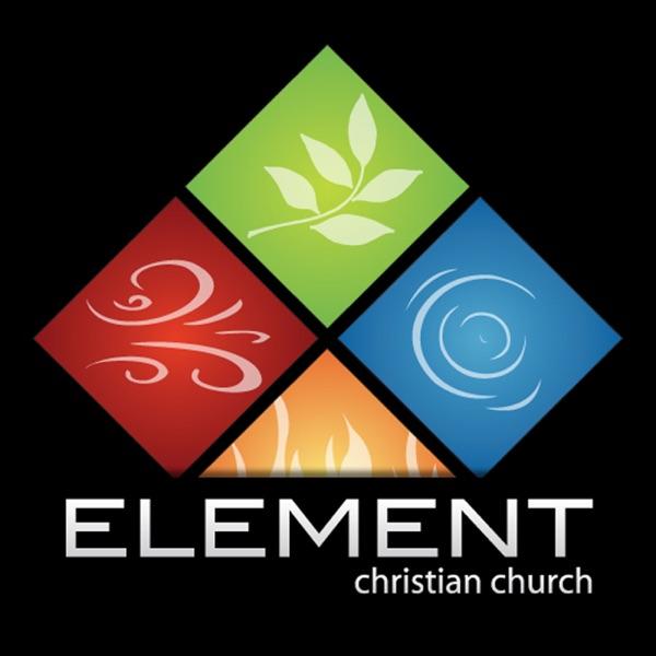 Element Christian Church