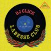 DJ Click - Greek Salad (Dj Click Rmx) [feat. The Alaev Family] artwork