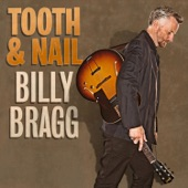 Billy Bragg - There Will Be a Reckoning