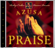 Come on and Praise the Lord - Carlton Pearson