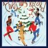 A Christmas Record (Bonus Track Version) [Remastered]