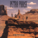 Petra Praise - The Rock Cries Out - Petra