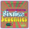 Sounds of the 60's & 70's - 2