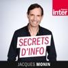 Secrets d'info (France Inter)