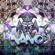 Various Artists - Nano Sonic Sound System, Vol. 4