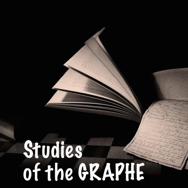 Studies of the Graphe