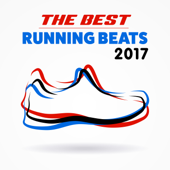 The Best Running Beats 2017