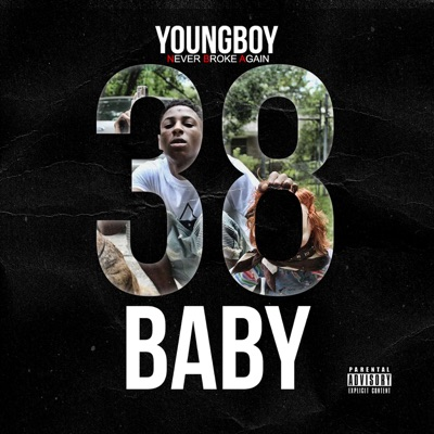 38 Baby MP3 Download