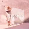 Yet - Single - Espresso