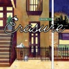 Erasure - Union Street Album